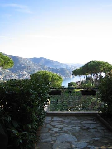 Residence Portofino Est - Rapallo