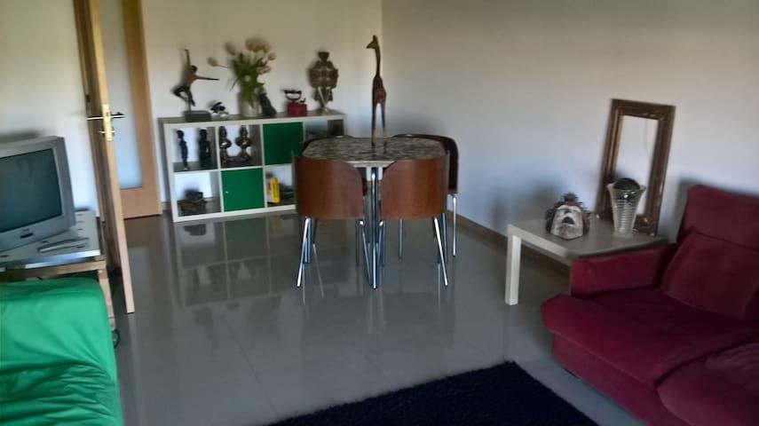 Sintra, Retro - Sintra - Apartment