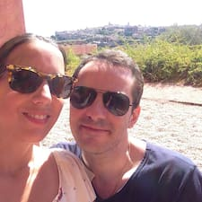 Perrine Et Vincent User Profile