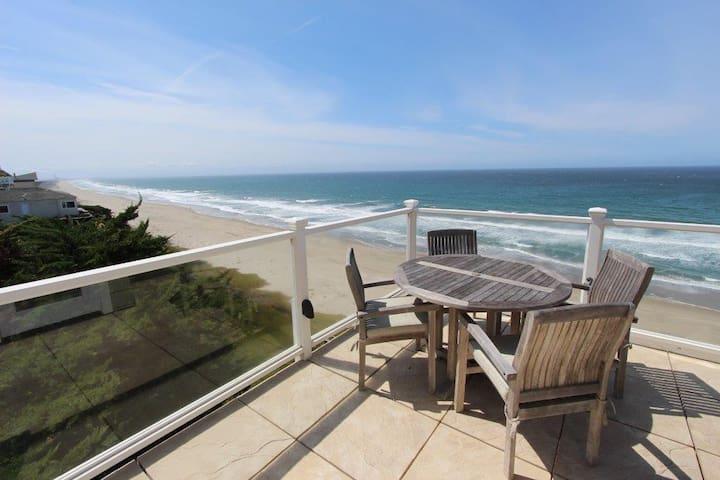 Ocean Views Forever 44