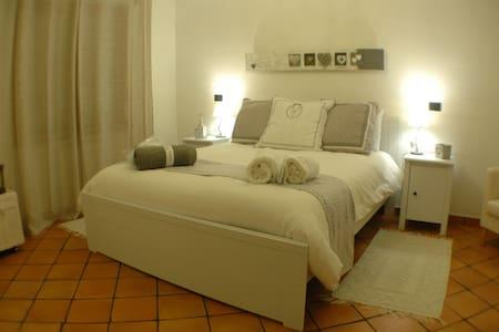 Romamonamour ..... Come a casa.... - Apartment