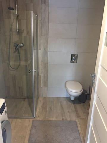 flat apartment for rent cop24 ONZ katowice wynajem