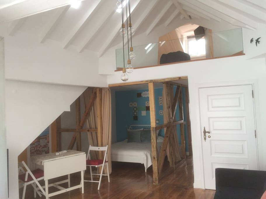 Furnished Rooms For Rent Largo