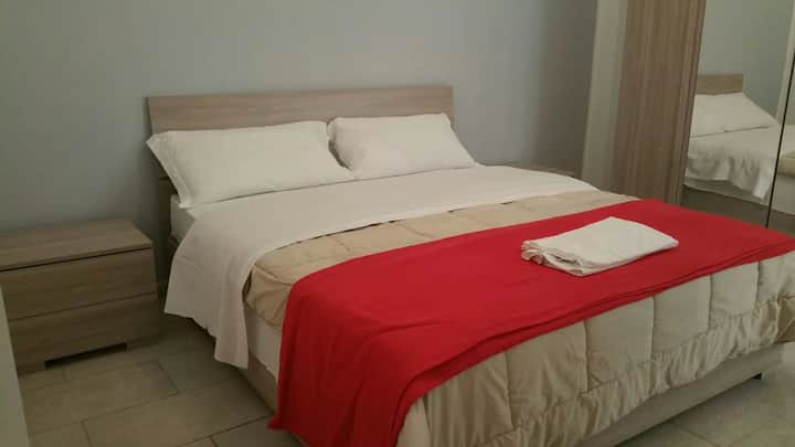Rome Termini room 2/137