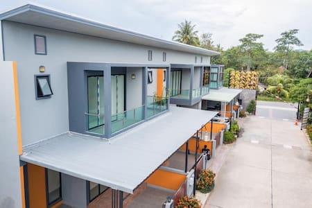 Nice Villa Resort 2