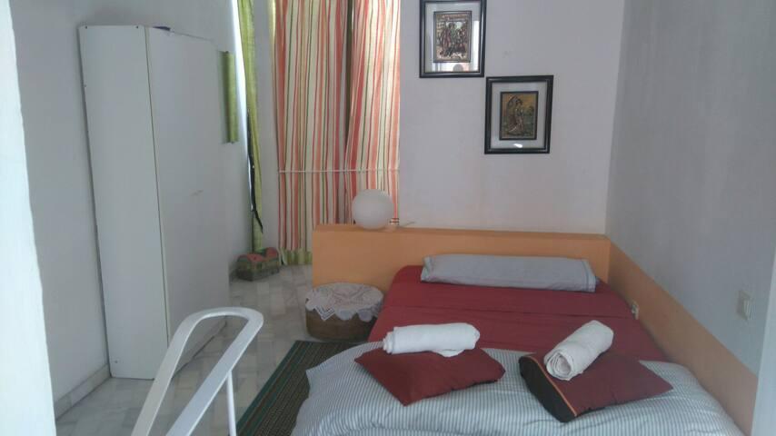 CENTRO CASA SEVILLAVFT/SE/00944 - Sevilla - Haus