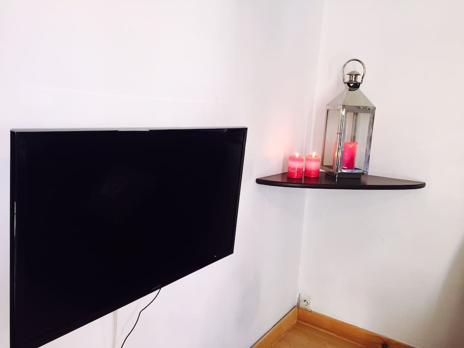 Ecran TV samsung 80 cm