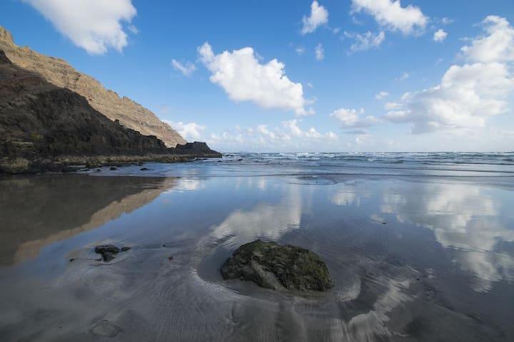 Isamar Playa