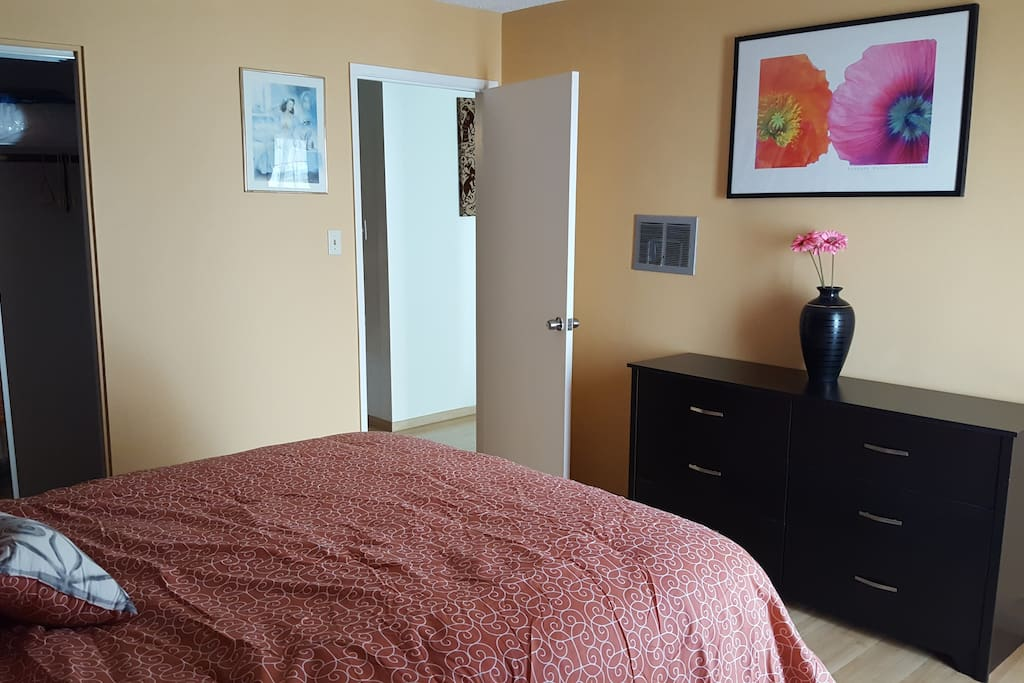 1 Bedroom Apt In The Outer Sunset Apartments For Rent In San Francisco California United States