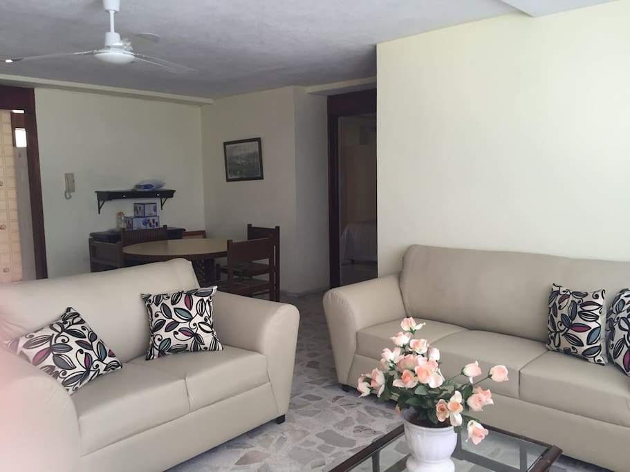Apartment 9 Furniture Of M Rida Yuc Furniture Apartments Apartments For Rent In