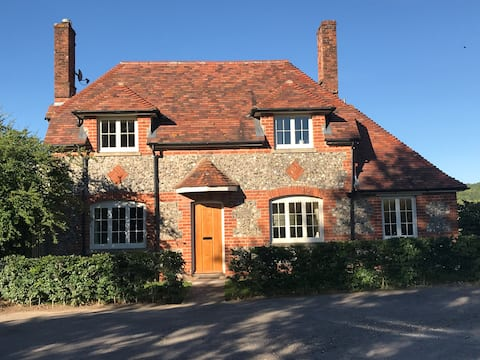 "Marlborough ""Stunning secluded Cottage"""