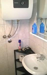 ELEGANT room - Mostar