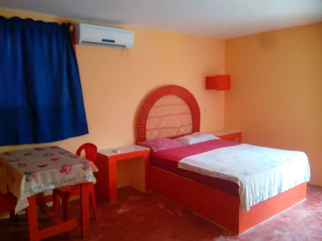 Abitazione #24 - Boca Chica - House