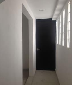 TRAVELERS HOST HOUSE MEXICO - Ciudad de México