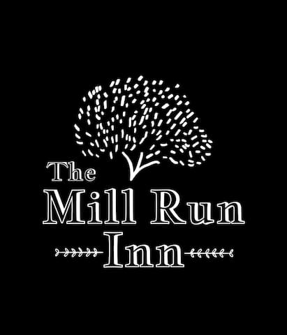 Mill Run Inn-Fallingwater, Ohiopyle, 7Springs