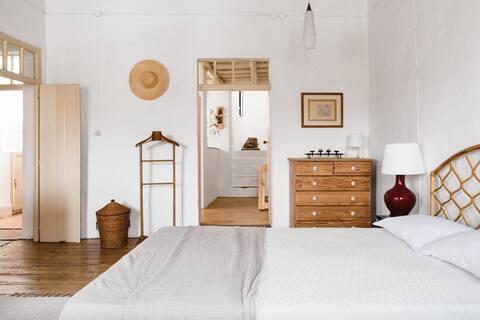 CASAdoARMEIRO • A mais bela Casa na mais bela Vila