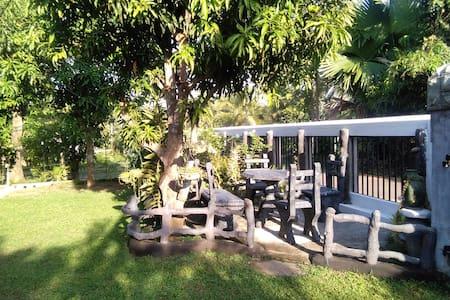 Kurengala 'real' Sri Lanka experience