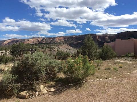 Western Colorado Suite