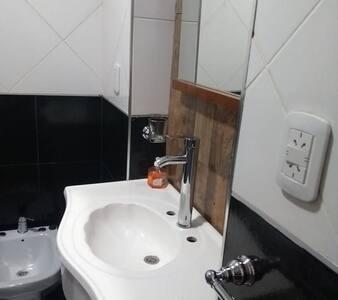 Apartamento en Pigue