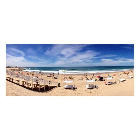 Casa da Praia - Costa da Caparica - Lägenhet