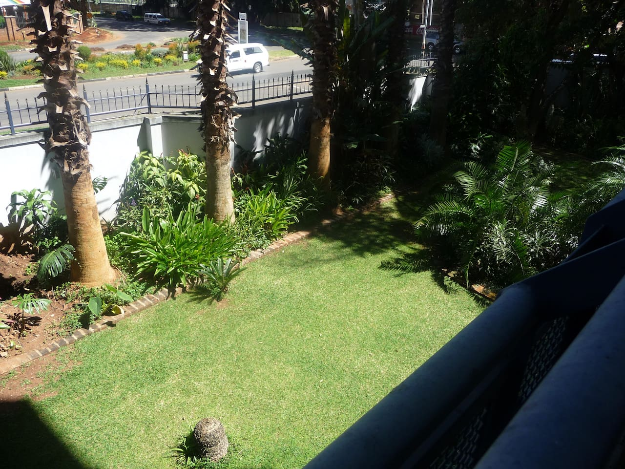 northfields luxury apartment apartments for rent in harare