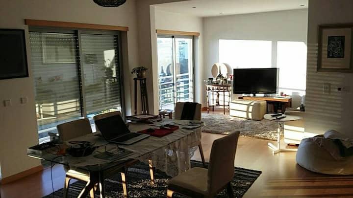 .: Top flat in Lisbon | Lovely 4lovely people