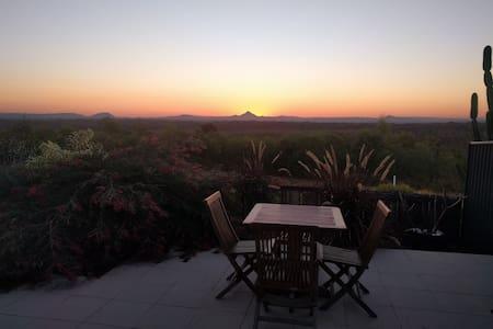 Peregian Sunsets
