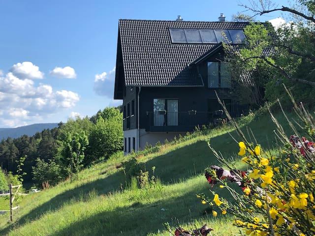 Schönblick