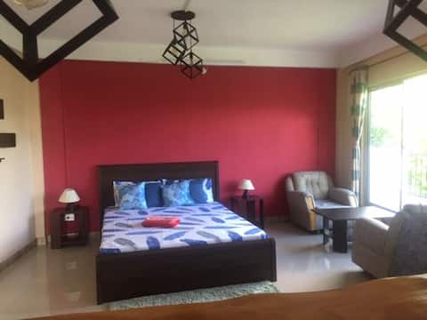 My Annex Home 2