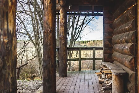 Guest House ''Rieksti'' - Turkalne - Guesthouse