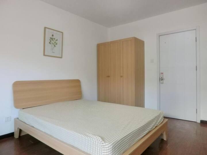 Grand Trips Inn  Apartment