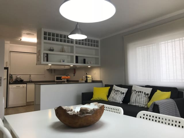 Casa do Rio - Porto Novo