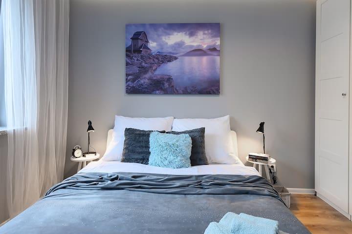 NotaBene Apartment