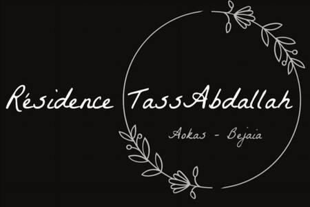Appartement TassAbadallah