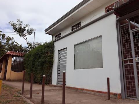 Apartotel APTO. 1