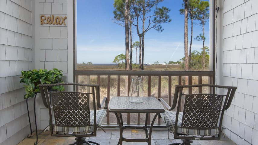 Bay View Villa, Sandestin Resort