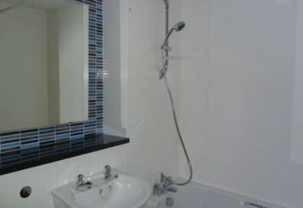 Two bed apartment, fantastic central location! - Newcastle upon Tyne - Apartment