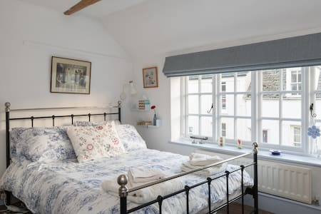 Home-from-Home in the Cotswolds - Winchcombe - Penzion (B&B)