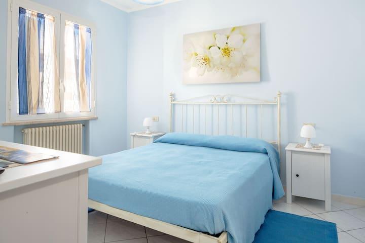 Appartamento Rimini Mare ( N.2 ) R-T-A Kimba - MIRAMARE DI RIMINI - Wohnung