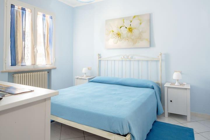 Appartamento Rimini Mare ( N.2 ) R-T-A Kimba