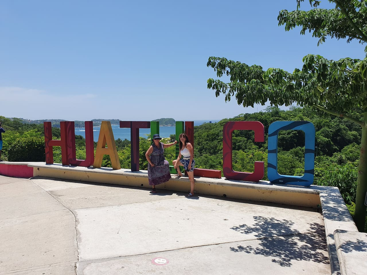 Huatulco is waiting for you!!!!!!!!!!