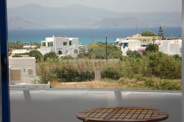 NAXOS AG ANNA STUDIOS WITH SEA VIEW 4