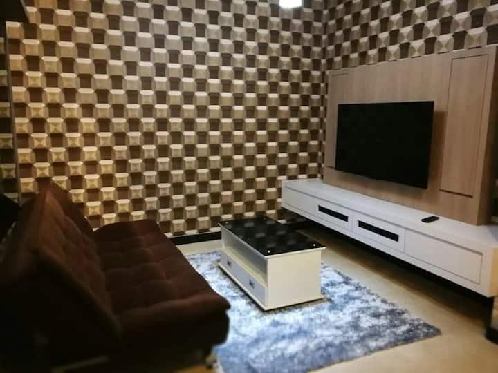 Luxury Seafront Studio SilverScape VioMaxs #A38