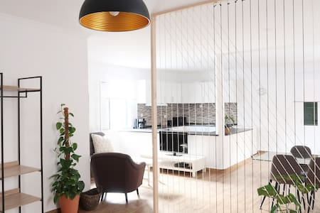 Sunset Studio apartment in Madeira Island