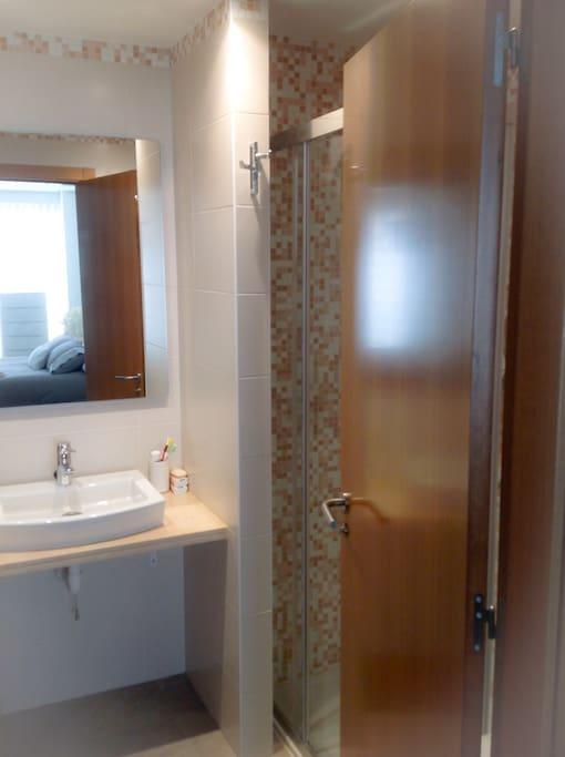 Precioso apartamento de dise o apartamentos en alquiler en portonovo pontevedra espa a - Apartamentos en portonovo ...