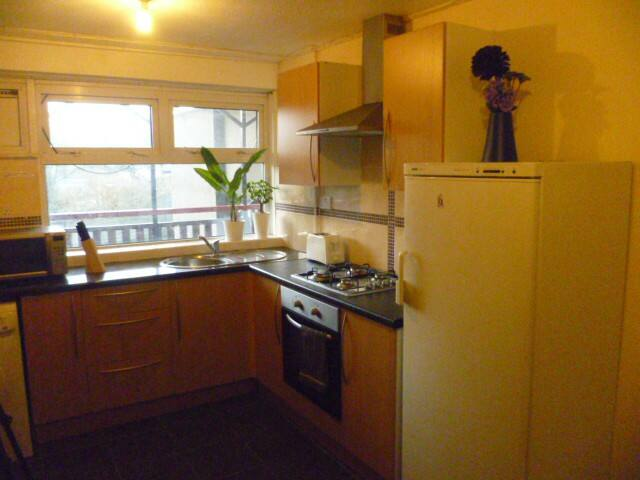 LONDON BUDGET ROOM, SLEEPS 2, CLOSE TO CITY. - Woodford - Appartement