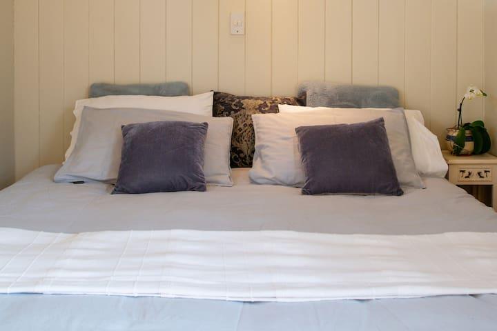 Tolaga Bay Studio accommodation