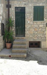 Casa Isabella -  A pochi passi dal Castello - Caccamo