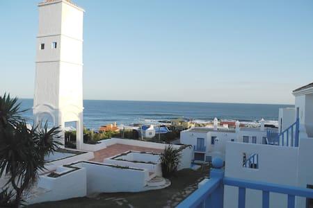 Del Faro House - Jose Ignacio