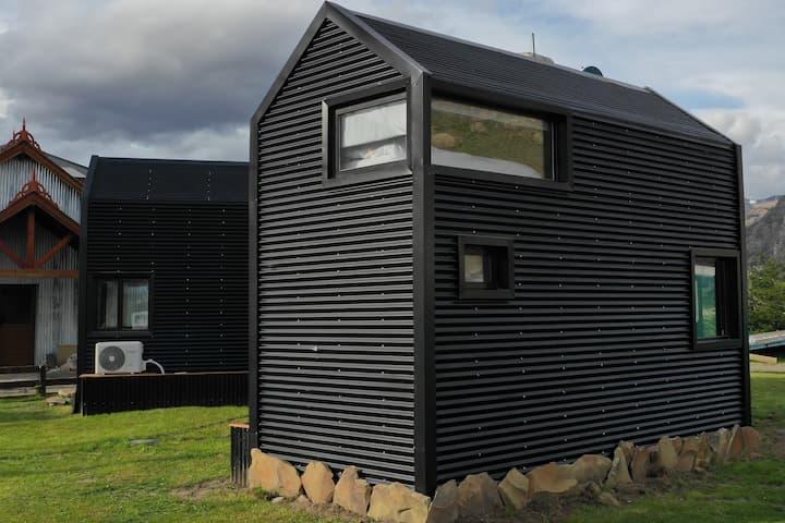 Chalten Eco Tiny House! b